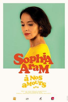 38 Sophia-Aram-Affiche-Tournee.jpg