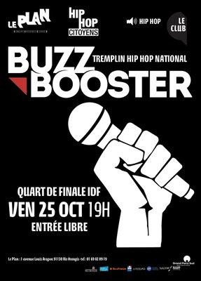 buzzbooster.jpg