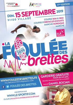 AFFICHE FOULEE BRETTES.jpg