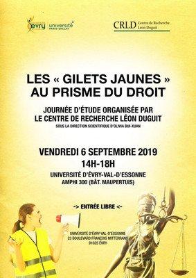 affiche-les-gilets-jaunes-au-prisme-du-droit-6-septembre-2019.jpg