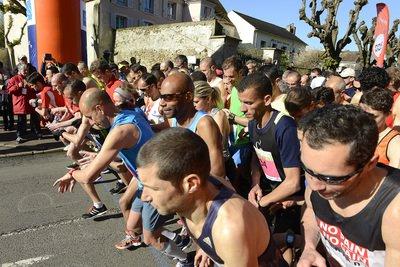 38depart-marathon.jpg