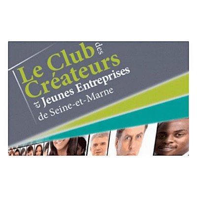 creermonentreprise-CCJE-Le-Club-des-Createurs-et-Jeunes-Entreprises-de-seine-et-marne.jpg