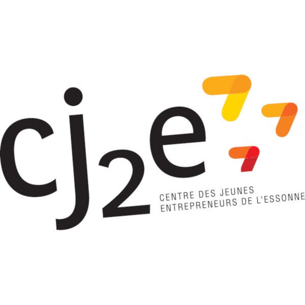 creermonentreprise-CJ2E.jpg