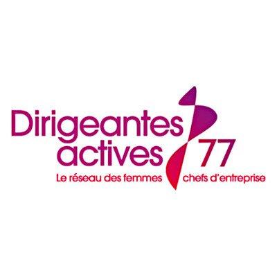 creermonentreprise-DA77-Dirigeantes-actives-seine-et-marne.jpg