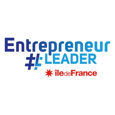 creermonentreprise-Entrepreneur-#Leader-rÇgion-åle-de-france.jpg