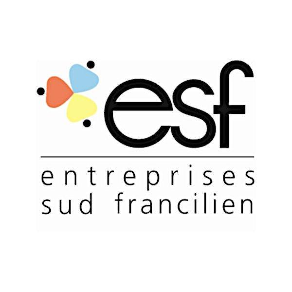 Entreprises sud francilien réseau d'entrepreneurs partenaire de Grand Paris sud