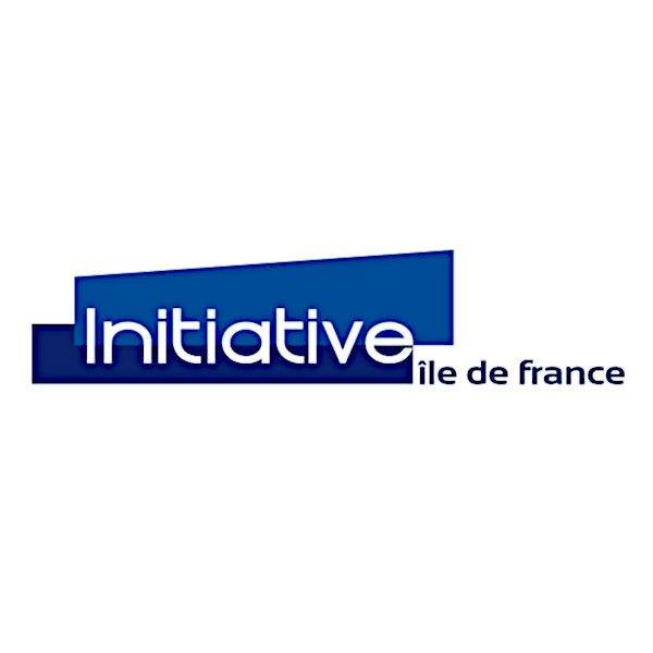 creermonentreprise-INITIATIVE-ILE-DE-FRANCE.jpg
