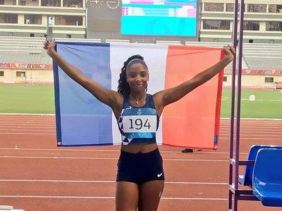 Lesly-raffin-festival-olympique-de-la-jeunesse-2019-franceolympique.jpg