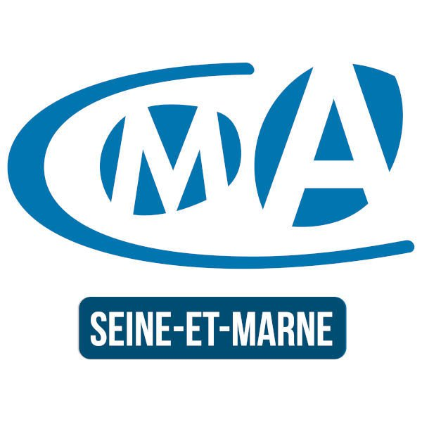 creermonentreprise-CMA-Seine-et-marne.jpg