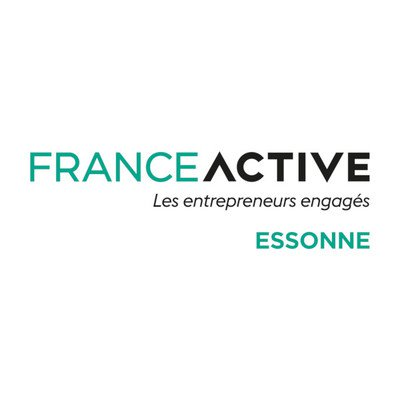 creermonentreprise-France-active-Essonne.jpg