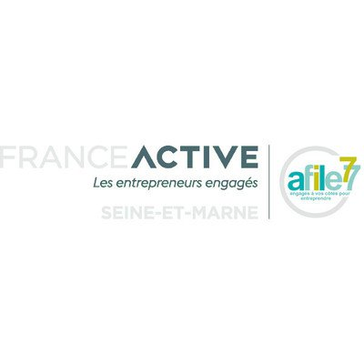 creermonentreprise_France-Active-AFILE-77.jpg