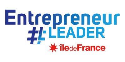 creermonentreprise-Entrepreneur-#Leader-région-île-de-france-rectangle.jpg