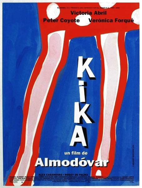 Kika affiche.jpg