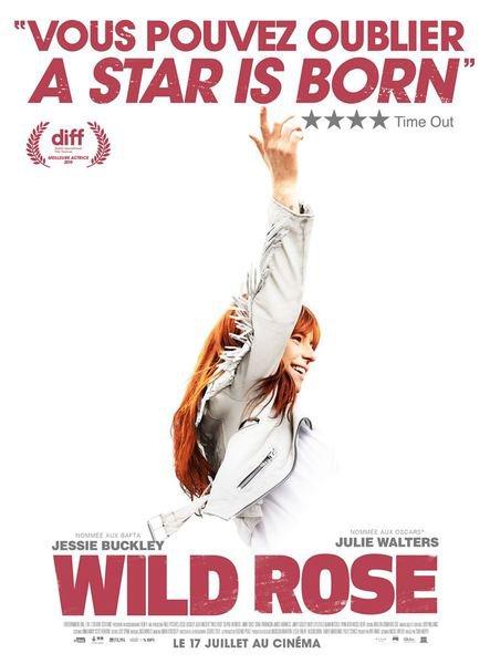 Wild Rose affiche.jpg