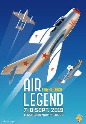 AFFICHE PARIS-VILLAROCHE AIR LEGEND 2019.jpg