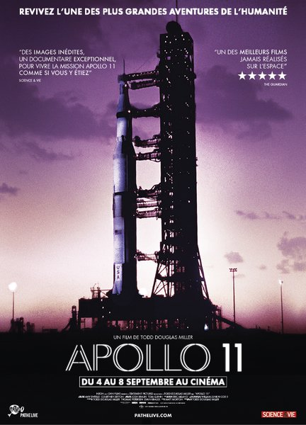 Apollo 11 affiche.jpg