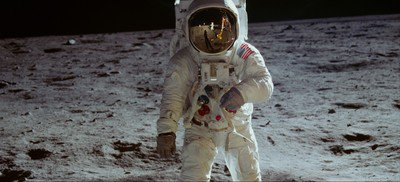 Apollo 11 image.jpg