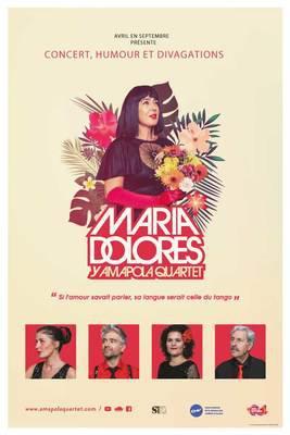 6ESPACE-PREVERT-MARIA-DOLORES.jpg
