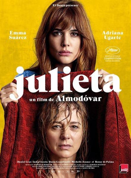 Julieta affiche.jpg