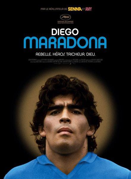 Diego Maradona affiche.jpg