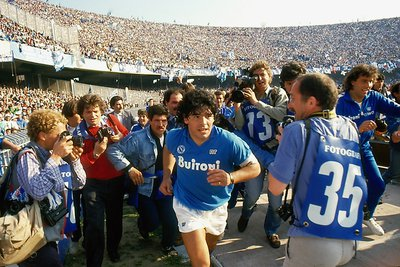 Diego Maradona image.jpg