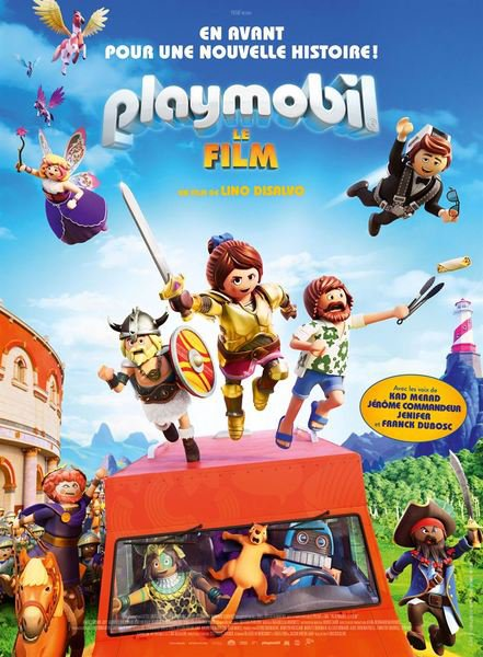 Playmobil le film affiche.jpg