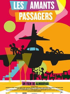 Les amants passagers affiche.jpg