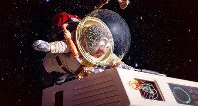 le voyage dans la lune image.jpg