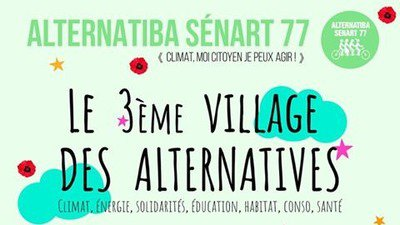 Alternatiba - village des alternatives2019.jpg