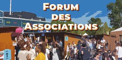 csm_Forum-dessin-2018_957a75266c.jpg