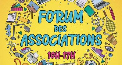 SITE-Forum-assos-2019.jpg