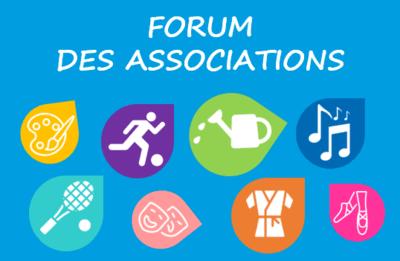 Agenda-Forum-des-Assos.png