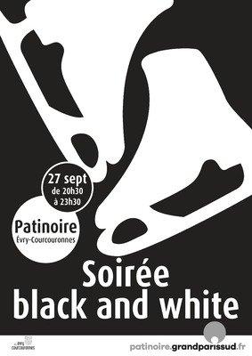 Affiche_Patinoire_black-white.pdf.JPG