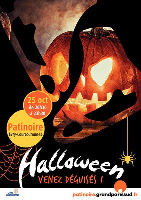 Affiche_Patinoire_Halloween.pdf.JPG