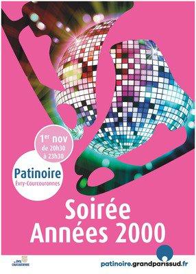 Affiche_Patinoire_Annee-2000.pdf.JPG