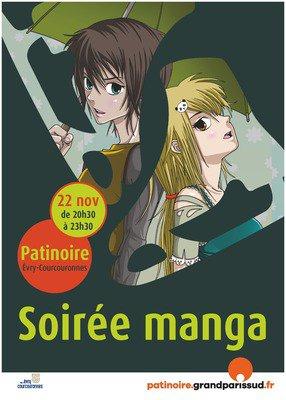 Affiche_Patinoire_Manga.pdf.JPG