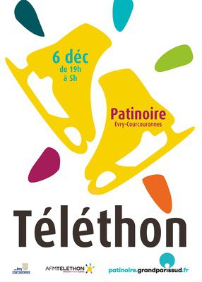 Affiche_Patinoire_Telethon.pdf.JPG