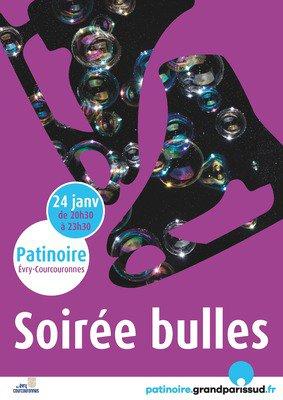 Affiche_Patinoire_bulles.pdf.JPG