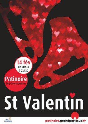 Affiche_Patinoire_SaintValentin.pdf.JPG