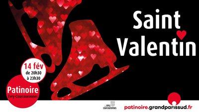 Patinoire_Saint-Valentin_1920x1080-px.jpg