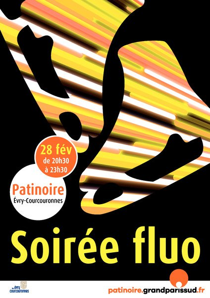 Affiche_Patinoire_fluo.pdf.JPG