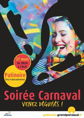 Affiche_Patinoire_Carnaval.pdf.JPG