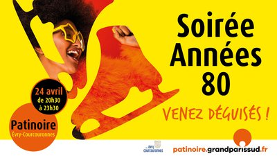 Patinoire_annees-80_1920x1080-px.jpg