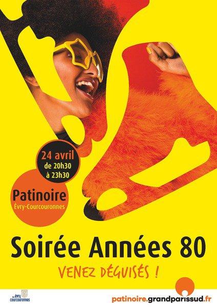 Affiche_Patinoire_Annee-80.pdf.JPG