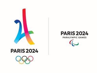 logo-paris2024-paralympic-olympic_0.jpg