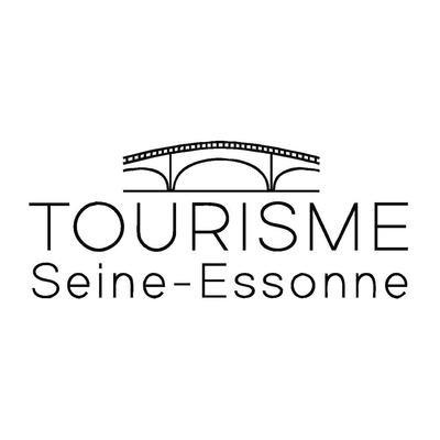 logo-office-de-tourisme-seine-essonne.jpg