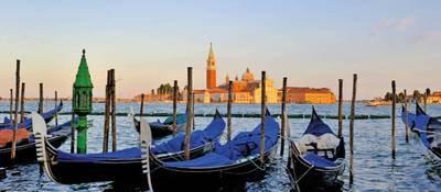 Venise image.jpg