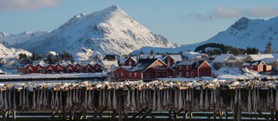 Norvège image.jpg