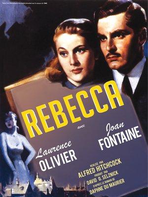 Rebecca affiche.jpg
