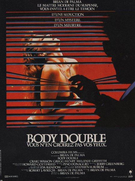 body double affiche.jpg